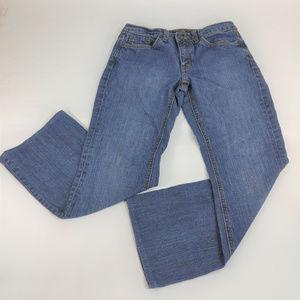 Tommy Hilfiger Boyfriend Jeans SIze 30X27